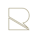 Richmond Italia logo icon