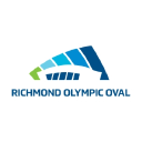 Richmond Olympic Oval logo icon
