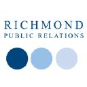 Richmond Public Relations Inc logo