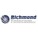 Richmond Telecom logo icon
