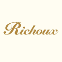 Richoux logo icon