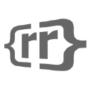 Rich Relevance logo icon