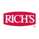Rich Products Company Logo