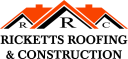 Ricketts Roofing & Construction, best roofer in fort lauderdale