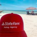 State Farm VP Management logo