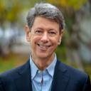 Rick Hanson logo icon