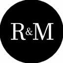 Ricky & Micky logo