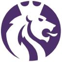 Rics Find A Surveyor logo icon