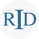 Rid logo icon