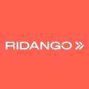 Ridango logo icon