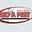 Rid A Pest Inc logo