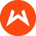 Riddle & Bloom logo icon