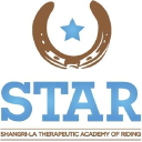 STAR - Send cold emails to STAR