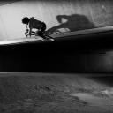 Ride BMX logo