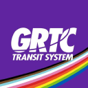 Grtc logo icon