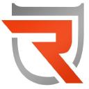 Riders Domain logo icon