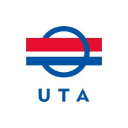 Ride Front Runner logo icon