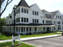Ridgefield Apartments Inc logo