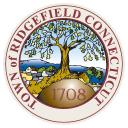 Town of Ridgefield, CT