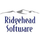 Ridgehead Software