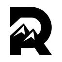 Logo for The Ridge Wallet