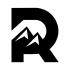 Logo for Ridgewallet