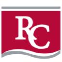 Ridgewater logo icon