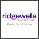 Ridgewells logo icon