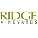 Ridge Vineyards logo icon