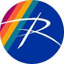 Riedell Skates logo icon