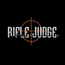Rifle Judge logo icon