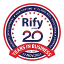 Rify Hosting on Elioplus