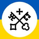 Riga logo icon