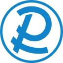 Rigaku logo icon