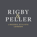 Read Rigby & Peller US Reviews