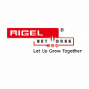 Rigel Networks - Send cold emails to Rigel Networks