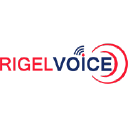 Rigel Voice Ltd - Send cold emails to Rigel Voice Ltd