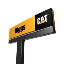 Riggs CAT