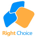 Right Choice on Elioplus