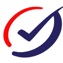 Right Choice Resources logo icon