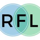 Right Fit Logistics logo