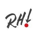 Right Here Interactive LLC logo