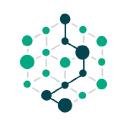 Right Mesh logo icon