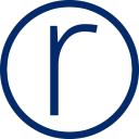 Rightsline logo icon