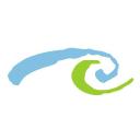 RightWave logo