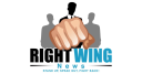 Right Wing News logo icon