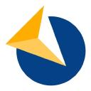 Rigo Block logo icon