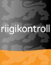 riigikontroll.ee logo icon
