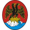Grad Rijeka logo icon
