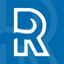 Rtv Rijnmond logo icon
